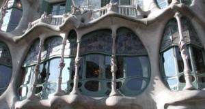 1.1.6: Gaudí