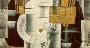 2.1.5: Architettura e cubismo