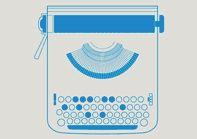 Breve corso di scrittura critica (39): errori di forma e di sostanza
