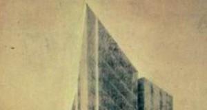 3.1.7: La torre di Babele: due concorsi per i grattacieli