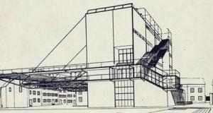 3.2.9: Bauhaus: atto terzo