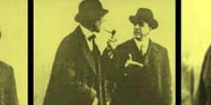 3.2.10: Le Corbusier, Mies e lo spirito dell'epoca