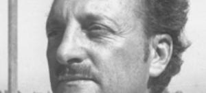 3.2.5: Neutra, Schindler, Wright, Mendelsohn