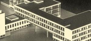 3.2.4: Bauhaus: atto secondo