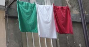 L'identita' dell'architettura italiana. La stanno ancora cercando