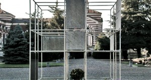 5.1.11: L'Italia tra organicismo, neorealismo e nostalgia