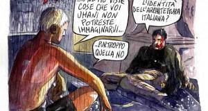Le vignette di Roberto Malfatti (79)