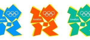 I record di Londra 2012 – di Zaira Magliozzi