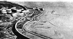 4.1.2: Le Corbusier al bivio