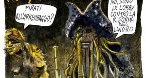 Le vignette di Roberto malfatti (81)