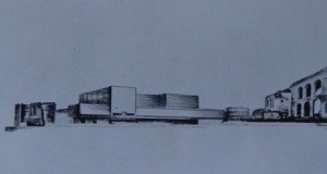 4.1.6: Contraddizioni dell'architettura italiana