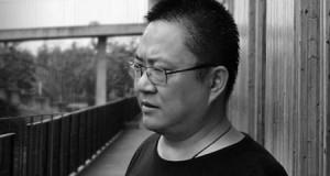 Perché Wang Shu? – di Zaira Magliozzi
