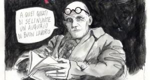 Le vignette di Roberto malfatti (84)