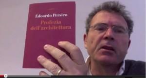 Gli scritti di Edoardo Persico – di LPP