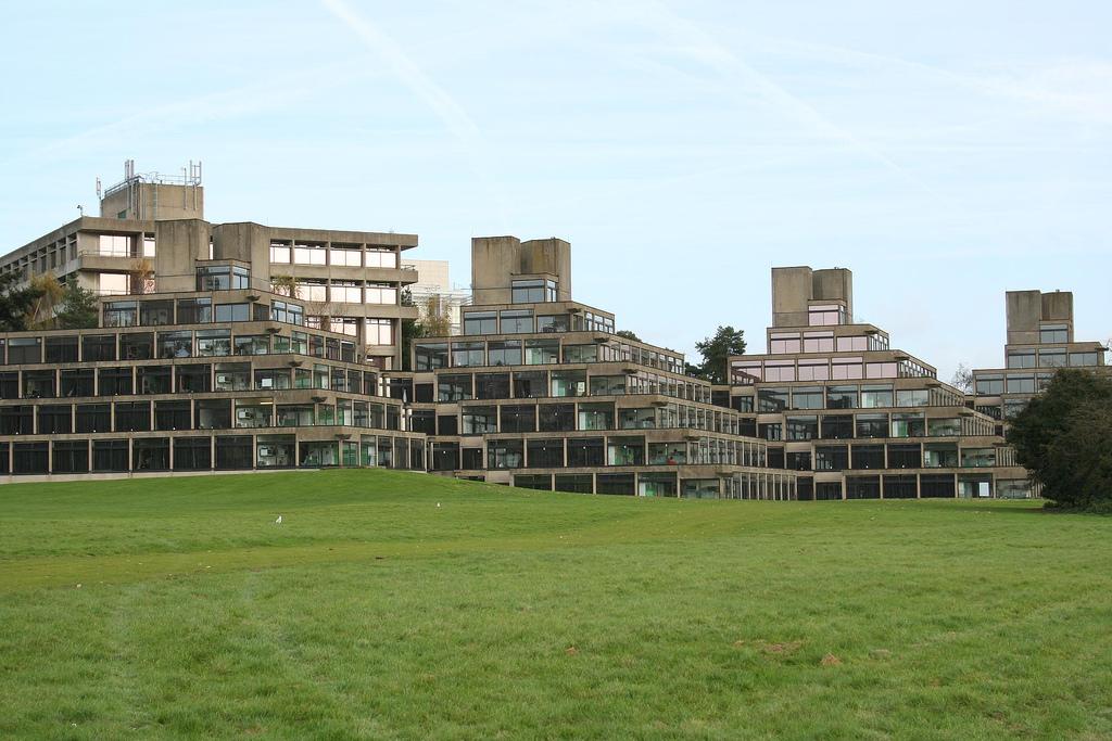 University Place Apartments Wvu