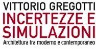 LPP stronca Gregotti