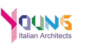 concorso YOUNG ITALIAN ARCHITECTS 2012