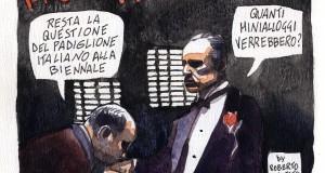 Le vignette di Roberto Malfatti (86)
