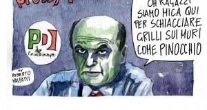 Le vignette di Roberto Malfatti (87)