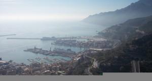 Città e sviluppo turistico – di Massimo Locci