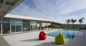ARCHITREND – Villa GM a Marina di Ragusa