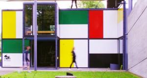 6.1.14: Le Corbusier: verso una nuova architettura
