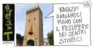 Le vignette di Roberto Malfatti (90)