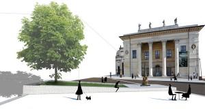 Young Italian Architects 2012 – 0437 ARCHITETTI
