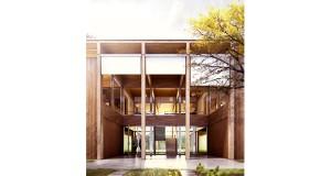 PROGETTO FINALISTA-Young Italian Architects 2012 – BRENNA ARMELINI BOLOGNESE GENNARA CARBONCINI
