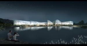 PROGETTO FINALISTA-Young Italian Architects 2012 – LOCALDESIGNSTUDIO