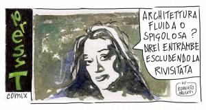Le vignette di Roberto Malfatti (91)
