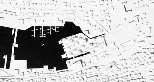 PROGETTO FINALISTA-Young Italian Architects 2012 – STUDIOWOK