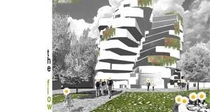 Young Italian Architects 2012 – ZAGREB