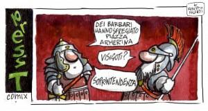 Le vignette di Roberto Malfatti (92)