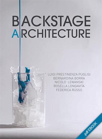 Scarica Gratuitamente Backstage Architecture Best