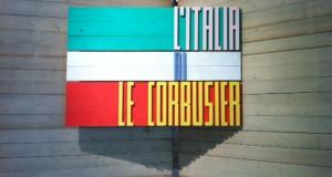 """""""L'Italia di Le Corbusier"""": scarsa capacità del MAXXI nel confronto con temi contemporanei"""