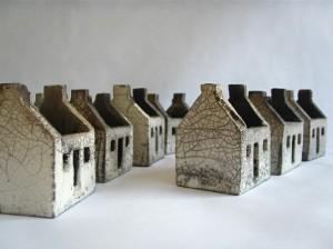 Made di camilla bonuglia press tletter - Oggetti ceramica design ...