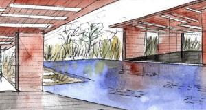 Il sesto senso dell'architettura – di Roberta Melasecca