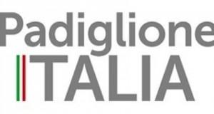 Ombre e luci del Padiglione Italia all'Expo 2015 – di Zaira Magliozzi