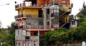 La casa mediterranea – di Ninni Gravagna – Voto: n.c.