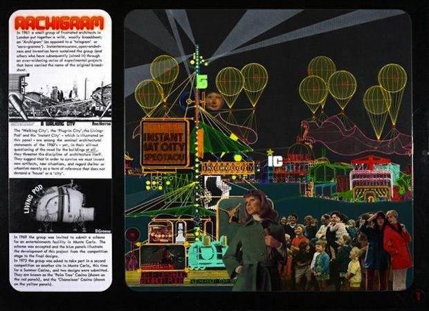 2008bv3647_archigram-walking_city_living_pod_custom_610x442_06200450