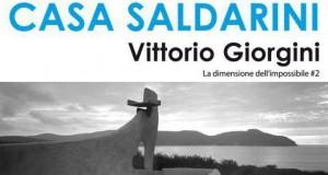 """Interno 14: mostra """"Casa Saldarini di Vittorio Giorgini"""""""