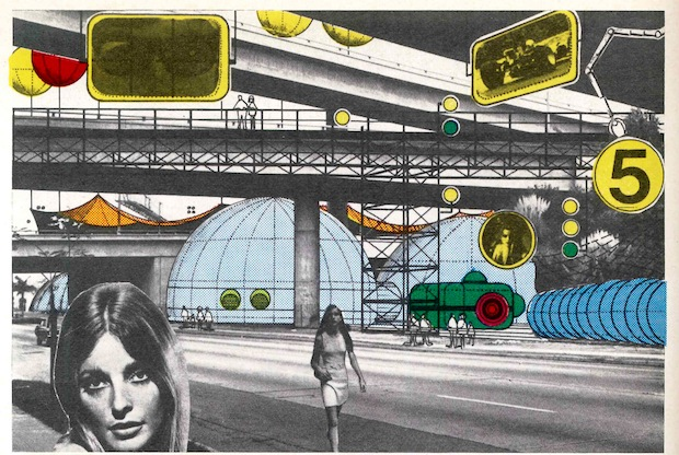 archigram instant city 1
