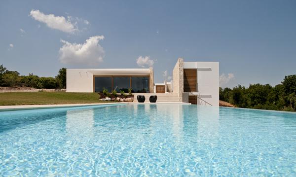 Premio Fondazione Renzo Piano 2013 - DANIELE CORSARO ...