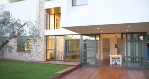 PROGETTO FINALISTA – Premio Fondazione Renzo Piano 2013 – EMANUELE SCARAMUCCI