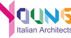 YOUNG ITALIAN ARCHITECTS 2012: brainstorming alla Casa dell'Architettura con gli studi partecipanti e mostra ad Interno 14