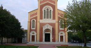 Premio Fondazione Renzo Piano 2013 – SIMONE SANTUZZI
