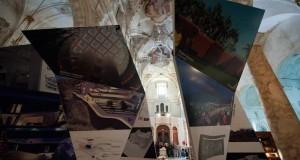 """Architects meet in Selinunte 2012 """"Partire_Tornare_Restare"""" – Foto mostre  Castelvetrano"""