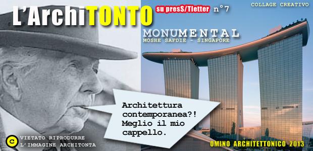 ArchiTonto 7