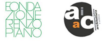 Premio Fondazione Renzo Piano 2013_DEFINITIVO tris